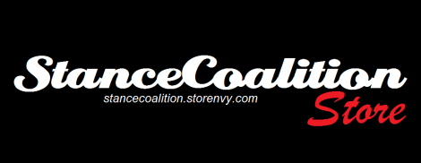 StanceCoalition Store