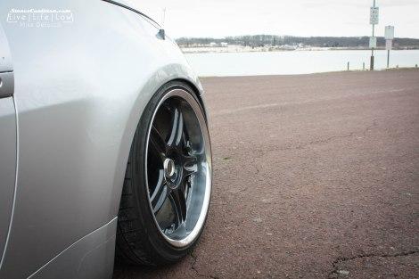 350Z (1 of 1)-5