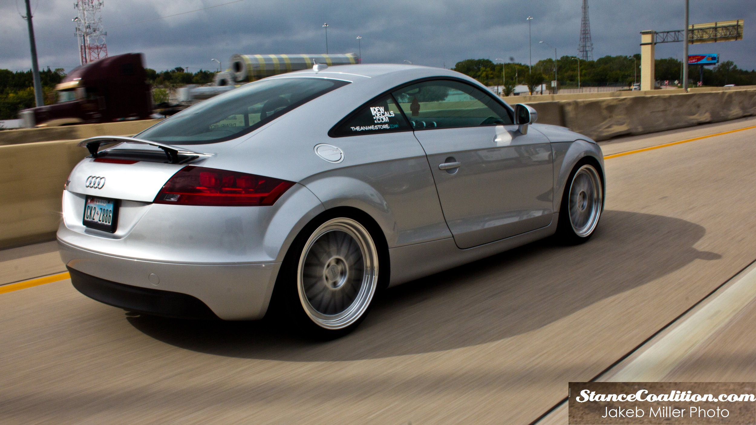 Don T Mess With Texas Vo S Tt Stancecoalition