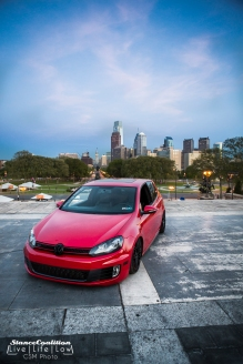 PhiladelphiaAutomotivePhotographer-15