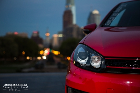 PhiladelphiaAutomotivePhotographer-16