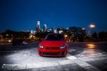 PhiladelphiaAutomotivePhotographer-21