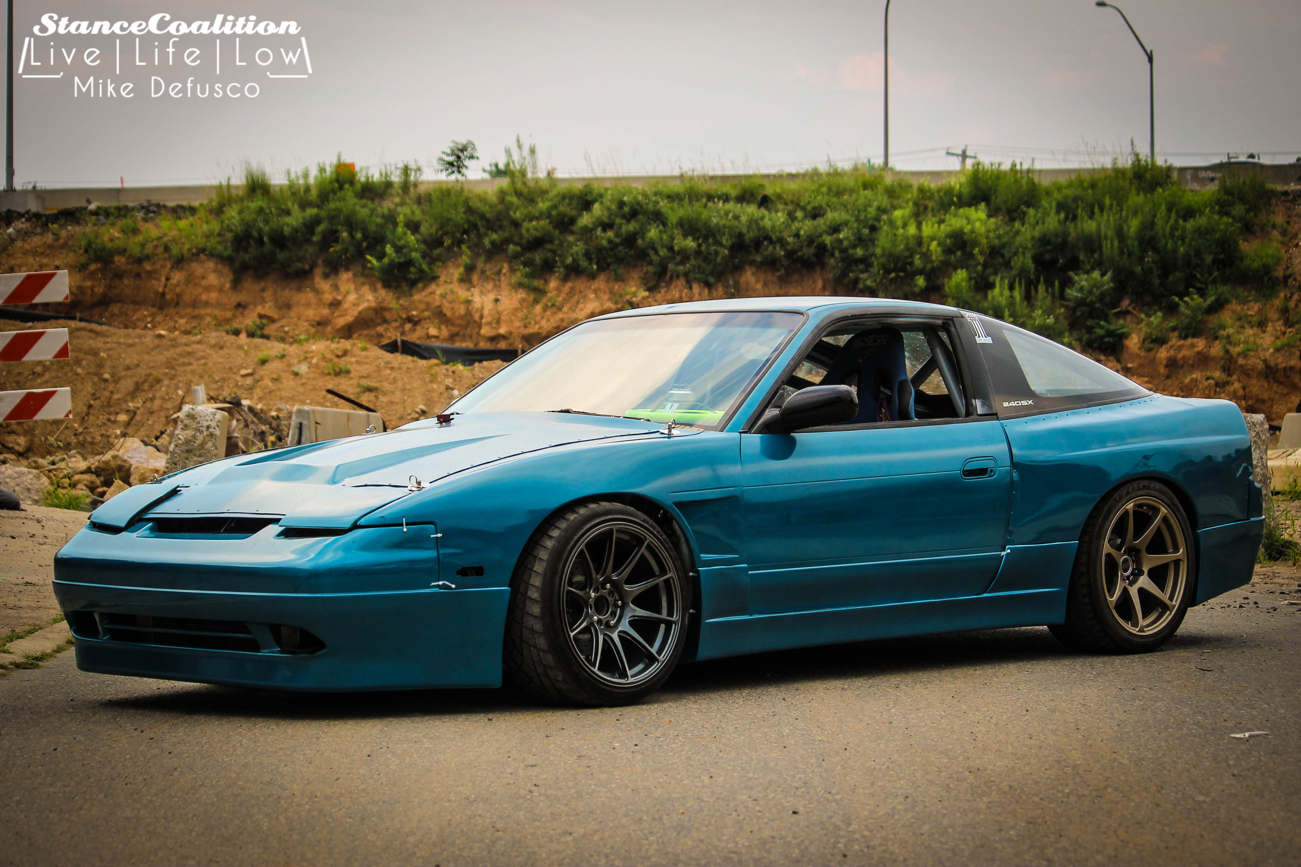 Hatch Drift Car Image Gallery Hcpr