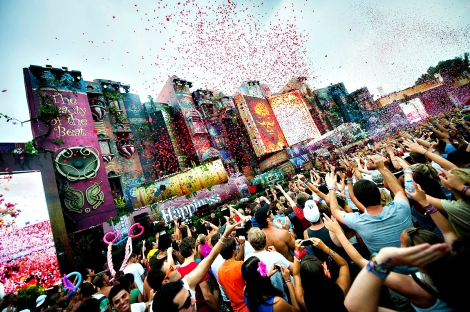 tomorrowland-2013-premovie-youredm