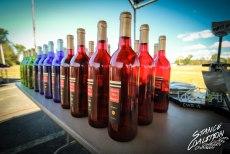 Catalina Wine Dragger (18 of 45)