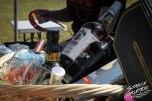 Catalina Wine Dragger (5 of 45)