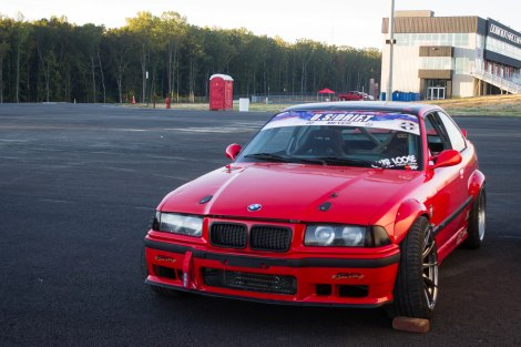 drift-car-1-of-1