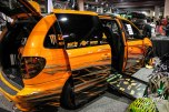 Philly Auto Show 2014 (1 of 1)-3