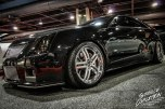 Philly Auto Show 2014 (1 of 1)-4