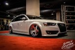 Philly Auto Show 2014 (1 of 1)-5