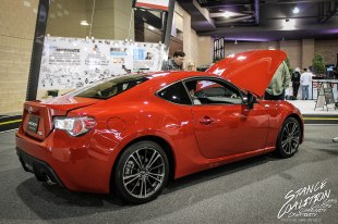 Philly Auto Show 2014 (1 of 1)-6