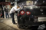 Philly Auto Show 2014 (2 of 56)