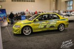 Philly Auto Show 2014 (3 of 37)