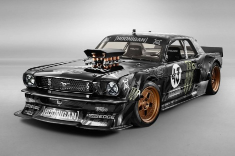 ken-blocks-1965-ford-mustang-gymkhana-7-01-960x640