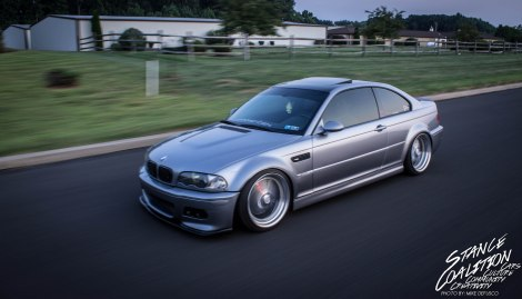 E46 M3 (9 of 9)
