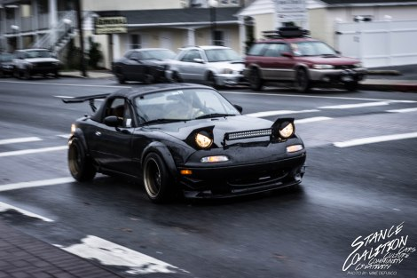 H2Oi 2015 (1 of 1)-3