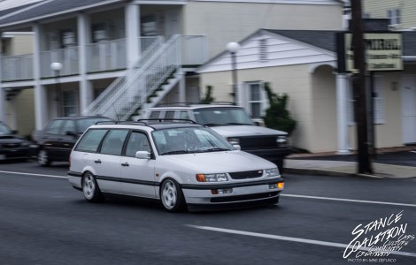 H2Oi 2015 (1 of 1)
