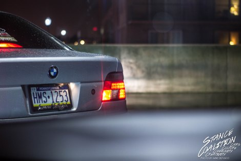 H2Oi 2015 (11 of 70)