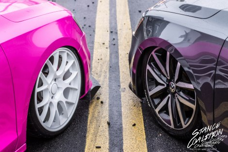 H2Oi 2015 (26 of 70)