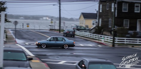 H2Oi 2015 (3 of 3)