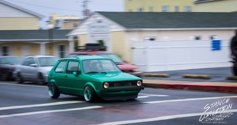H2Oi 2015 (49 of 70)