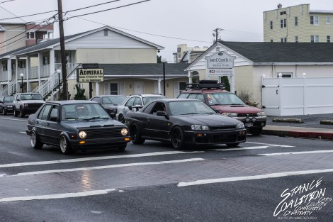 H2Oi 2015 (53 of 70)