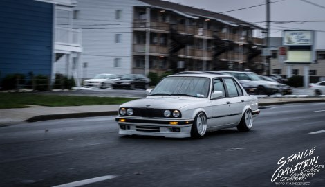 H2Oi 2015 (64 of 70)