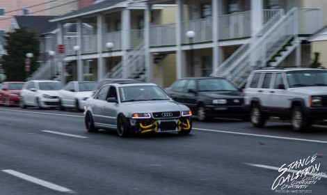 H2Oi 2015 (66 of 70)