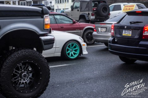H2Oi 2015 (68 of 70)