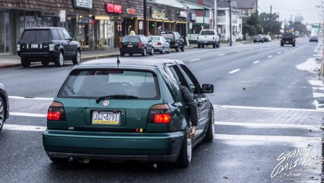 H2Oi 2015 (69 of 70)
