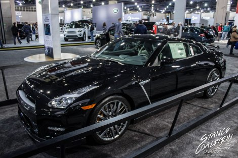 Philly Auto Show (4 of 70)