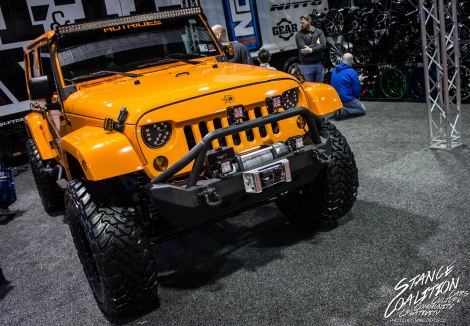 Philly Auto Show (64 of 70)