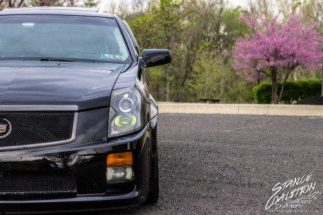 CTS-V (1 of 18)