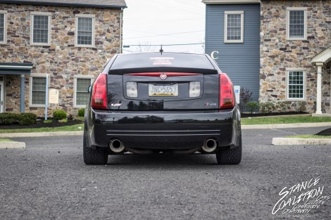 CTS-V (13 of 18)