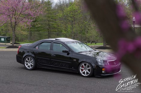 CTS-V (18 of 18)