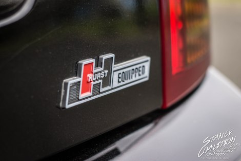 CTS-V (6 of 18)