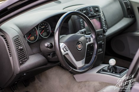 CTS-V (8 of 18)