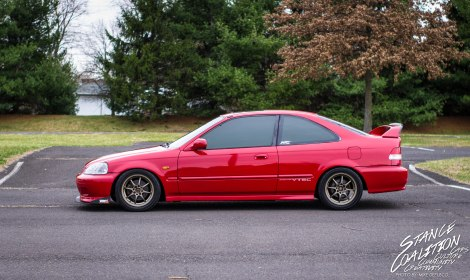 Tylers Civic Si (1 of 38)