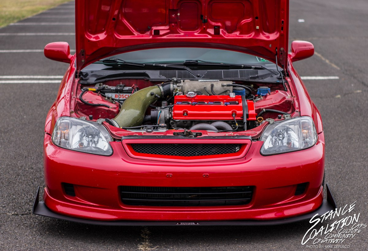 All Red Everything Tylers 99 Em1 Stancecoalition