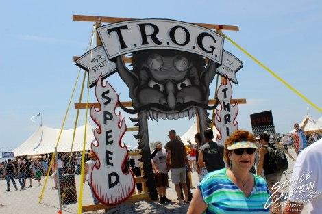 TROG 2016 (13 of 67)