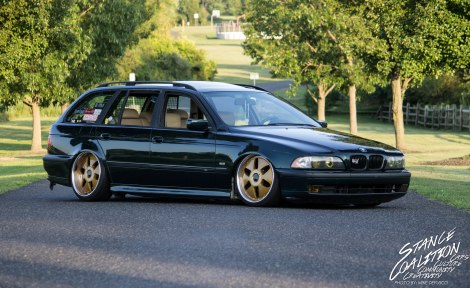 mikes-e39-wagon-1-of-2
