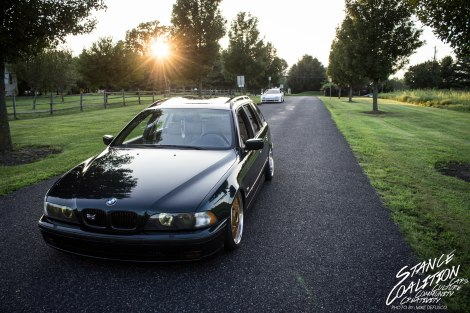 mikes-e39-wagon-21-of-26