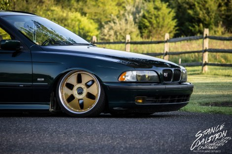 mikes-e39-wagon-5-of-26